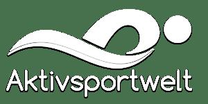 Aktivsportwelt e.V. Logo